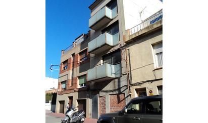 Edificios en venta en Sant Quirze del Vallès