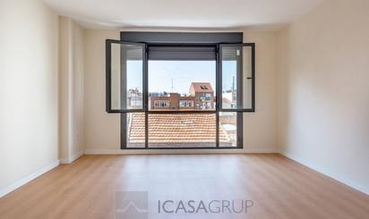 Inmuebles de ICASA GRUP de alquiler en España