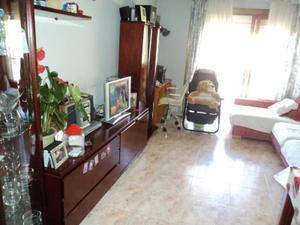 Alquiler Vivienda Piso sabadell