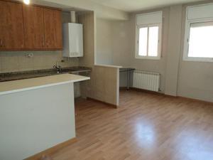 Apartamento en Venta en Alcanyis / Ca n'Oriol