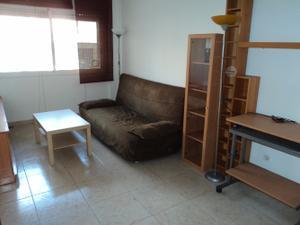 Apartamento en Venta en Estatut / Ca n'Oriol