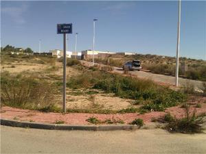 Venta Terreno Terreno Urbanizable miami, 6