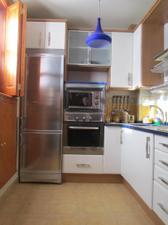 Alquiler Vivienda Apartamento guadalajara capital - casco histórico