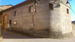 Venta Vivienda Casa-Chalet barbastro, 2