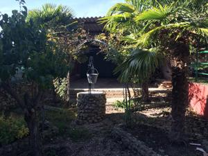 Venta Vivienda Casa-Chalet real