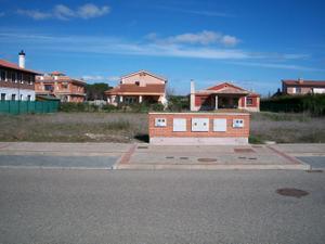 Terreno Residencial en Venta en Bosque Real / Laguna de Duero