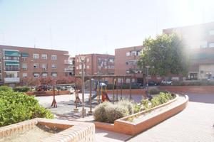 Piso en Venta en Barcelona / Centro