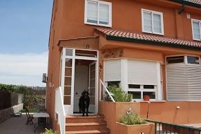 Casa adosada en Alquiler en Libertad / Algete