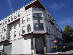 Alquiler Vivienda Apartamento xativa