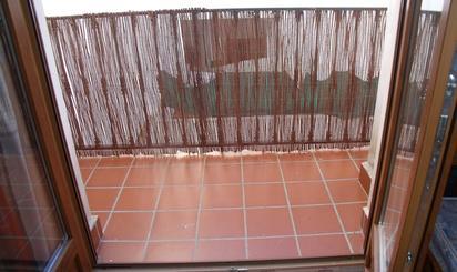 Pisos de alquiler con ascensor en Ogíjares