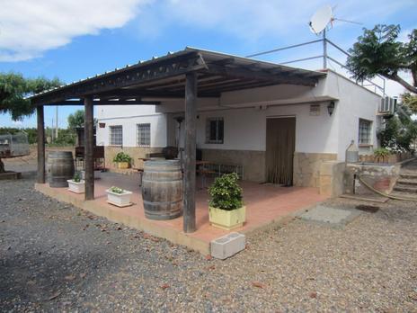 Wohnimmobilien zum verkauf in La Selva del Camp