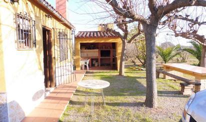 Viviendas y casas en venta en La Selva del Camp