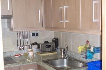 Apartament de lloguer a Sant Pere