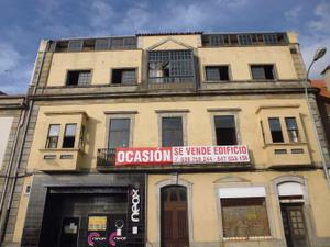 Alquiler Vivienda Casa-Chalet puerto rico, 10