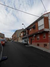 Piso en Venta en Jesus / Nuevo Aranjuez