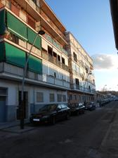 Piso en Venta en San Nicolas / Nuevo Aranjuez