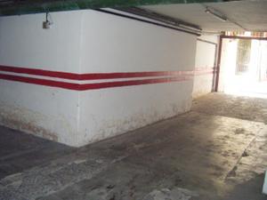 Alquiler Garaje  huelva capital - conquero - san sebastián