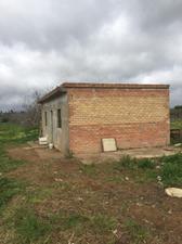 Terreno Urbanizable en Venta en La Vereda / Centro