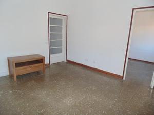 Alquiler Vivienda Piso coïmbra
