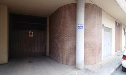 Garage zum verkauf in Artana
