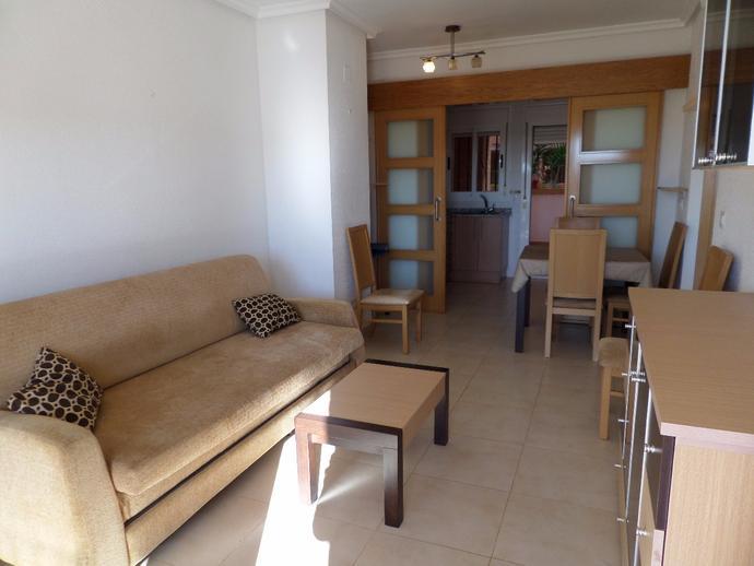 Foto 2 de Planta baja en venta en Cabanes, Castellón