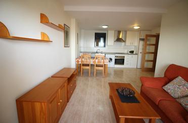 Wohnungen zum verkauf in Strasse Xaloc, Torreblanca