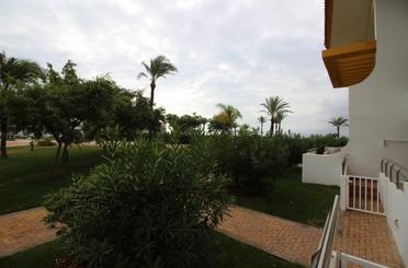 Wohnung zum verkauf in Strasse Illes Balears, Torreblanca