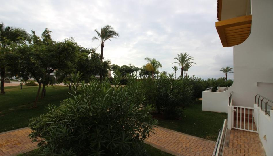 Foto 1 von Wohnung zum verkauf in Strasse Illes Balears Torreblanca, Castellón