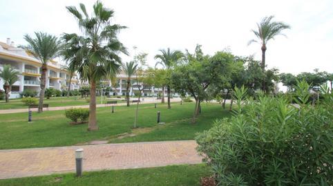 Foto 2 von Wohnung zum verkauf in Strasse Illes Balears Torreblanca, Castellón