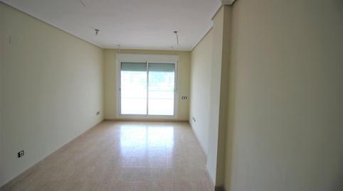 Foto 3 von Wohnung zum verkauf in Strasse Illes Balears Torreblanca, Castellón