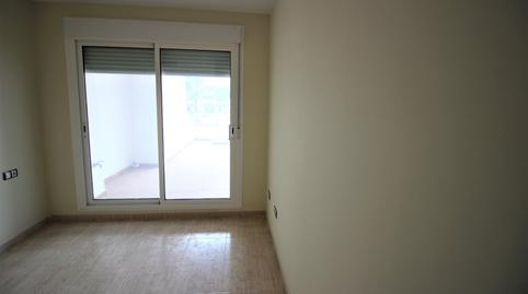 Foto 4 von Wohnung zum verkauf in Strasse Illes Balears Torreblanca, Castellón