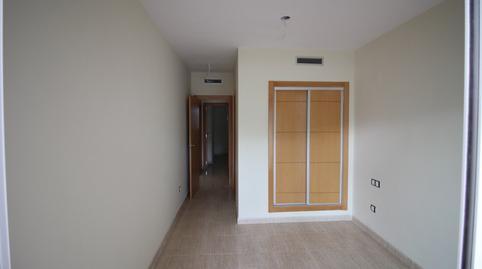 Foto 5 von Wohnung zum verkauf in Strasse Illes Balears Torreblanca, Castellón
