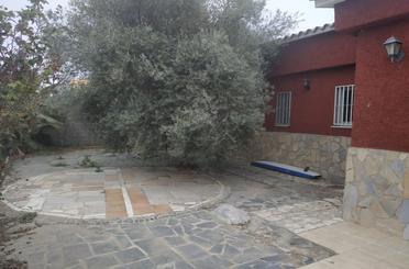 Country house zum verkauf in Castellón de la Plana / Castelló de la Plana