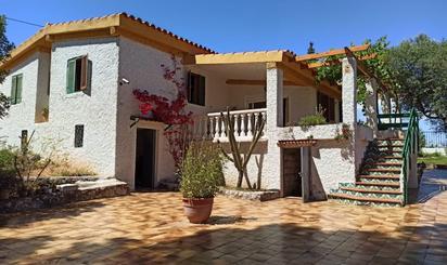 Casa o chalet en venta en La Foya, 190, Vilafamés