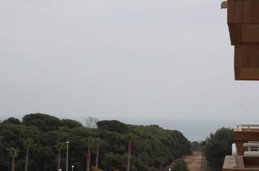 Wohnungen zum verkauf in Oropesa del Mar / Orpesa