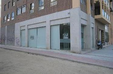 Local en venta en Avenida España, Fuenlabrada