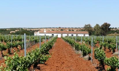 Grundstücke zum verkauf in Solana de los Barros