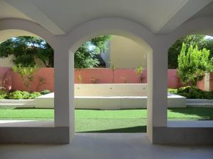 Alquiler Vivienda Casa-Chalet jazmines