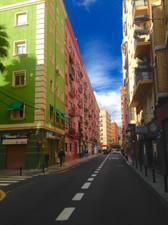 Piso en Venta en Camins al Grau - Camí Fondo - Zona Baleares - Canarias / Camins al Grau