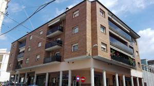Piso en Alquiler en Llobregat / Piera