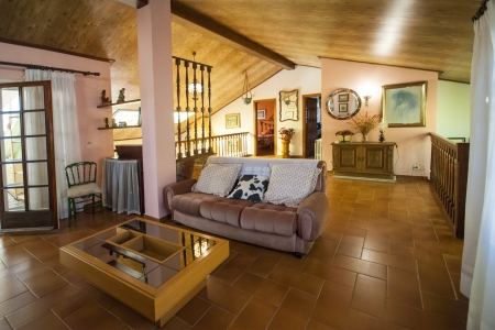 Alquiler Casa  Blanes - residencial blanes