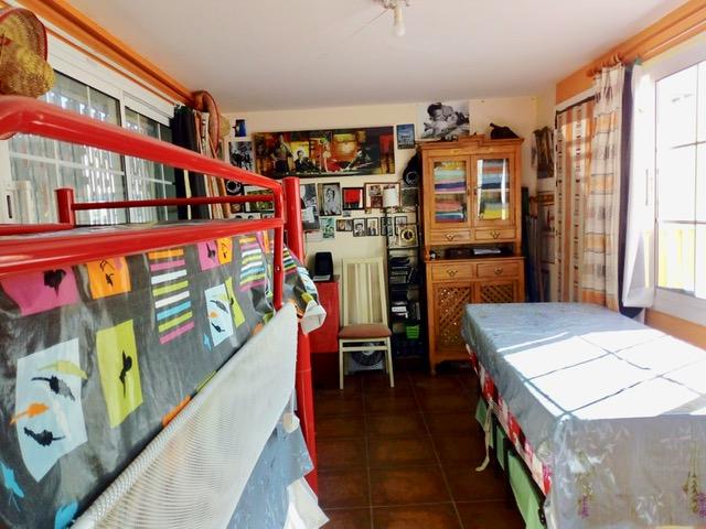 Lloguer Casa  Blanes - raco d´en portes