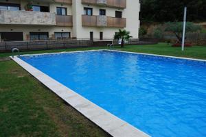 Apartamento en Alquiler en Lloret de Mar - Urbanitzacions / Urbanitzacions