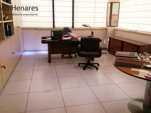 Oficinas de alquiler en torrej n de ardoz fotocasa for Oficina de empleo torrejon de ardoz