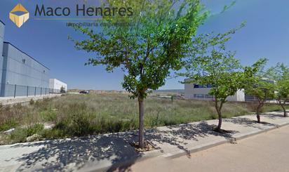 Terrenos en venta en Ciudad 10, Alcalá de Henares