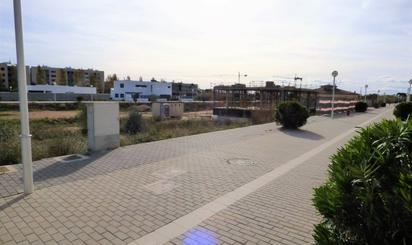 Terrenos en venta en Salou
