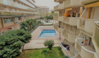 Habitatges en venda a Salou