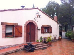 Finca rústica en Venta en Pedrera del Cobi / Castellvell del Camp