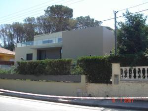 Casa-Chalet en Alquiler en Gira-sol / Sils