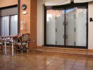 Planta baja en Alquiler en Cienfuegos / Sta. Clotilde - Fenals